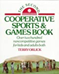 The Second Cooperative Sports and Gam...