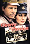 Guerre et passion