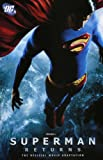 img - for Superman Returns : The Official Movie Adaptation book / textbook / text book