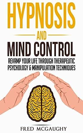 psychology mind reading techniques pdf