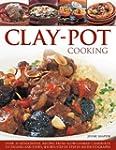 Clay-pot cooking: Over 50 Sensational...
