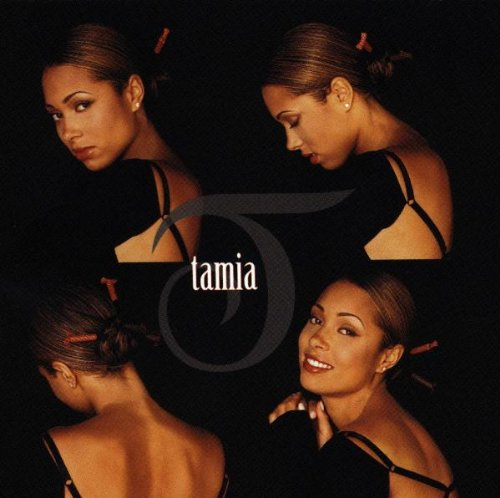 Tamia - Top 100 Hits Of 2003 - Zortam Music