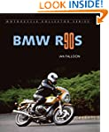 BMW R90S (Motorcycle Collector)