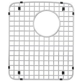 """12.75"""" Stainless Steel Kitchen Sink Grid"""