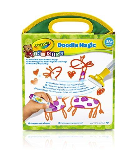 crayola-mini-kids-81-1963-e-000-kit-de-loisirs-creatifs-doodle-magic-pochette-de-voyage