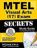 MTEL Visual Arts