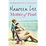 Mother Of Pearlby Maureen Lee