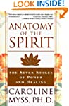 Anatomy of the Spirit: The Seven Stag...