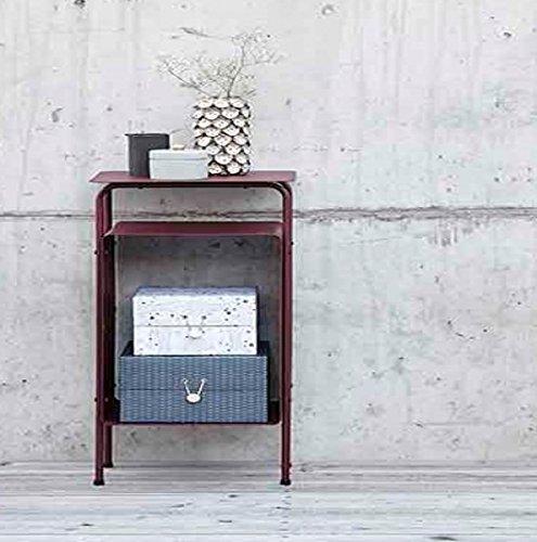 Side-table-Room-wine-32x30-cm-h-70-cm