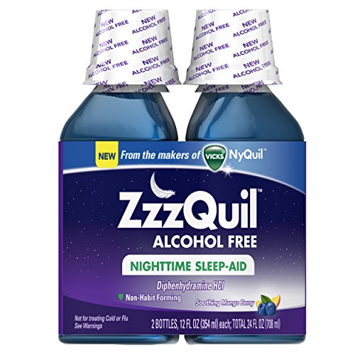 zzzquil-nighttime-sleep-aid-diphenhydramine-hcl-alcohol-free-soothing-mango-berry-liquid-24-fl-oz
