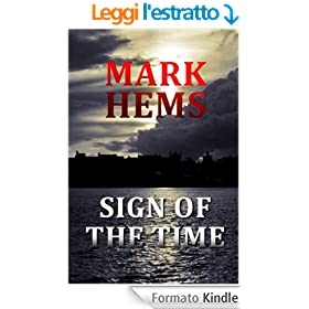 Sign of the Time (English Edition)