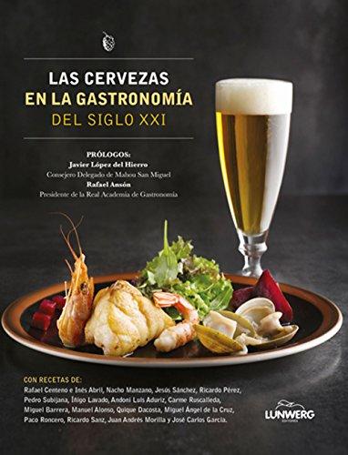 las-cervezas-en-la-gastronomia-del-siglo-xxi-prologos-javier-lopez-del-hierro-consejero-delegado-de-