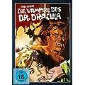 Die Vampire des Dr. Dracula  (+ DVD) [Blu-ray]