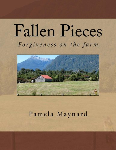 Fallen Pieces (Forgiveness on the farm)