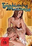 Türkische Massage title=