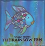 The-Rainbow-Fish-Bath-Book