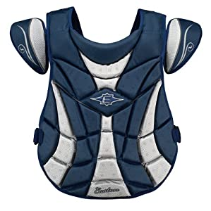 Buy Easton Synergy FP Youth Chest Protector by Easton