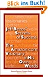 Jeff Bezos' Secrets of Success (Engli...
