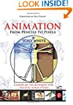 Animation from Pencils to Pixels: Cla...