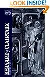 Bernard of Clairvaux (CWS): Selected...