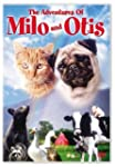 The Adventures of Milo and Otis (Sous...