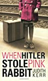 When Hitler Stole Pink Rabbit title=