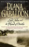 Lord John and the Hand of Devils: 3 (Lord John Grey serie)