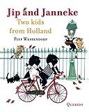 Jip and Janneke Omnibus (9045106655) by Schmidt, Annie M G