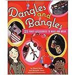 The Bangles Trivia | RM.