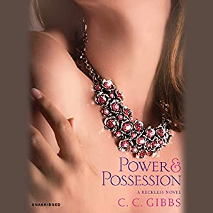 Power and Possession Audiobook