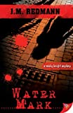 Water Mark (Micky Knight Mystery Book 6)