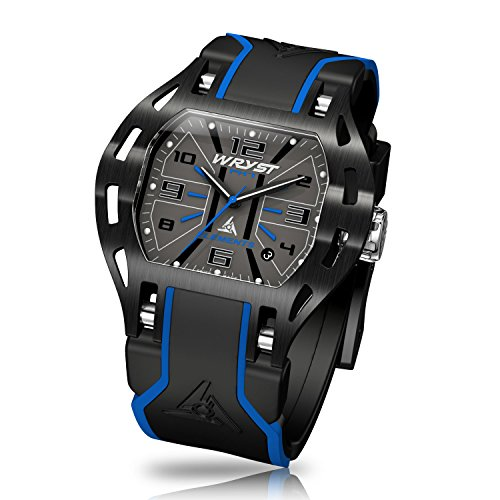 blu-swiss-watch-wryst-elementi-ph7