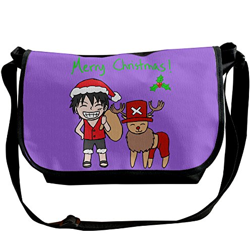 jnmcfelfa-one-piece-christmas-indoor-diagonal-bag