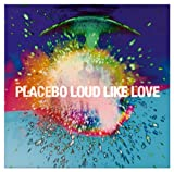Loud Like Love [LP]
