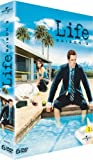 Life - Saison 2 (dvd)