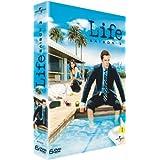 Life - Saison 2par Damian Lewis