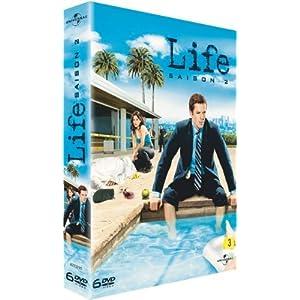 Life - Saison 2