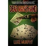 Dead Man's Handby Luke Murphy