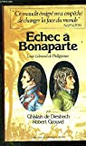img - for Echec a Bonaparte: Louis-Edmond de Phelippeaux, 1767-1799 (French Edition) book / textbook / text book