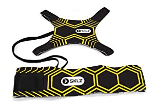 SKLZ Star Kick Trainer Training Aid