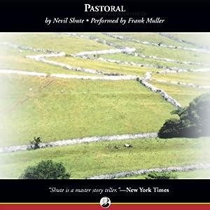 Pastoral | [Nevil Shute]