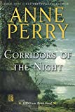 img - for Corridors of the Night: A William Monk Novel book / textbook / text book