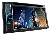 Kenwood DDX370 Double Din