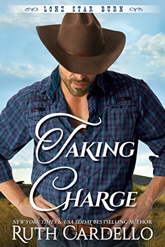 taking-charge-lone-star-burn-book-4