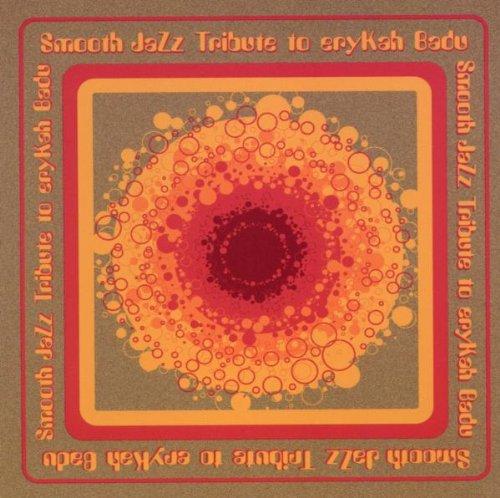 Erykah Badu - Badu - Zortam Music