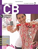 img - for CB 7 (New, Engaging Titles from 4LTR Press) book / textbook / text book