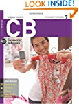 CB7 (with CourseMate and Career Trans...