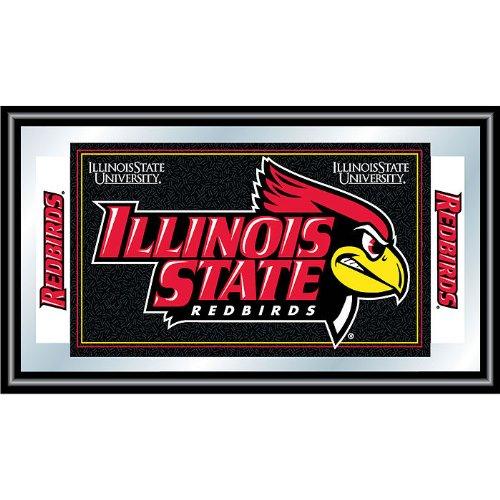 florida state university mascot. Illinois State University Logo