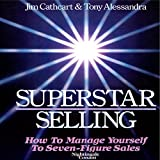 img - for Superstar Selling book / textbook / text book