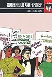 Motherhood and Feminism: Seal Studies